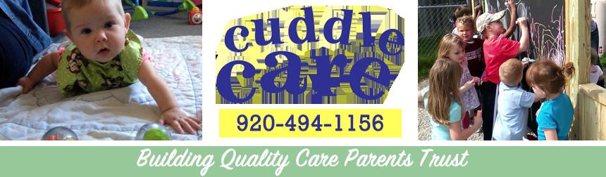 Cuddle Care